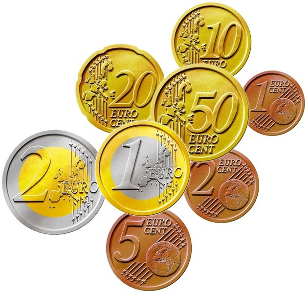 Euro_coins